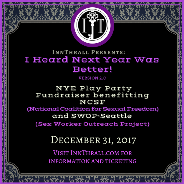 NYE NCSF Graphics (6)